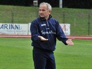 Mister Roberto Mobili, Osimana