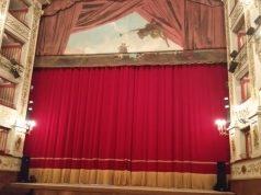 Teatro Gentile a Fabriano