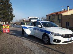 Polizia Locale Jesi