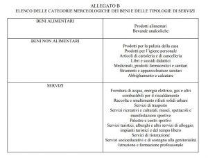Elenco-categorie-merceologiche-dei-beni-e-delle-tipologie-di-servizi-Carta-Famiglia-2018