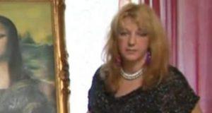 Renata Rapposelli
