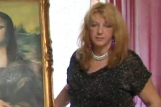 Omicidio della pittrice, nessuna traccia di veleno dagli esami della Procura