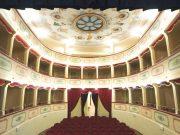 Il teatro di Apiro