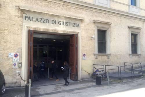 Processo Banca Marche, focus su Medioleasing
