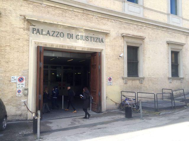 Decreto Rilancio: previste 3.250 unità per gli uffici giudiziari italiani