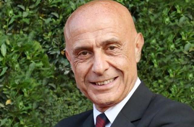 Domenico Minniti detto Marco