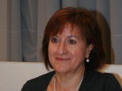 Marisa Abbondanzieri