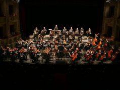 La Form Orchestra Filarmonica Marchigiana