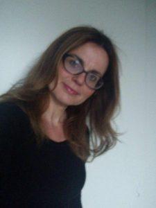 Francesca Mancia, psicoanalista Spi (Società Psicoanalitica Italiana) e psicoterapeuta infantile TavistockCentro Ricerche di Psicoanalisi di Gruppo di Ancona