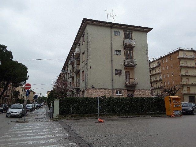Palazzo del murale in via San Giuseppe