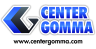 CENTER GOMMA MANCHETTE 31 DIC 18