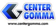 CENTER GOMMA MANCHETTE 31 DIC 18