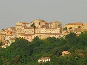 Castelplanio