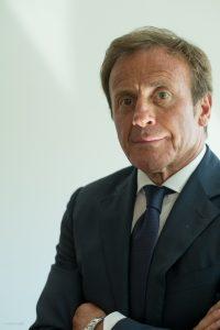 Filippo-Moscatelli