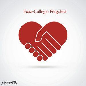 Logo Exaa
