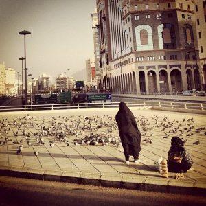 foto Ashraf Fayadh