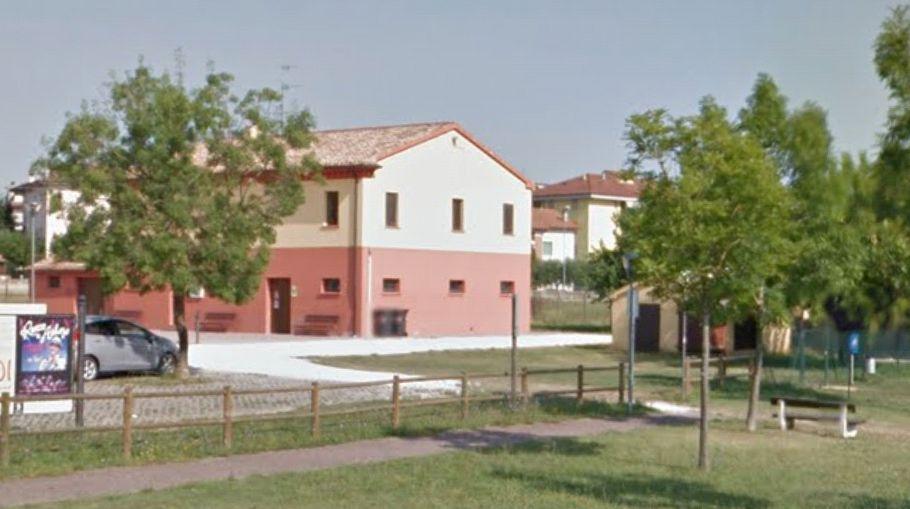 Il Centro di aggregazione giovanile di Pianello Vallesina