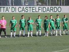 Juniores Castelfidardo
