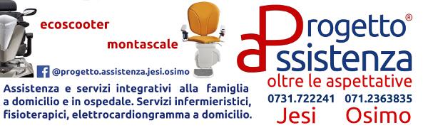 Pa Banner Ap Benessere 01 31 Mar 18 Centropagina Quotidiano Di