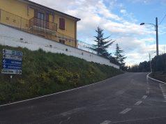 La frazione di Gallignano