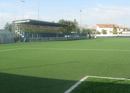 Osimo, le società sportive chiedono aiuto, le Civiche: «Il Comune ne sia promotore»
