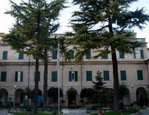 Collegio Pergolesi