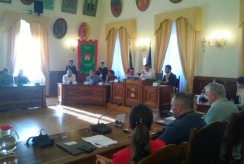 Tari a Castelfidardo, 60mila euro di sgravi per le imprese
