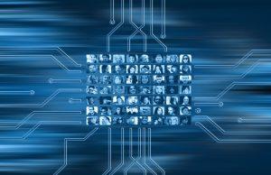 dati-personali