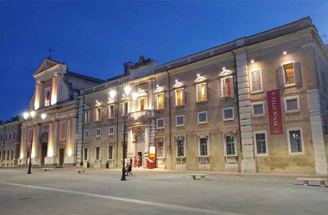La Diocesi lancia alcune proposte per i candidati alle comunali di Senigallia