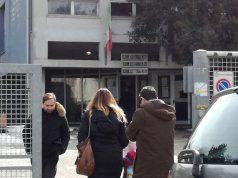 Votazioni a Senigallia: la sezione alla Cesanella aperta per le elezioni 2018