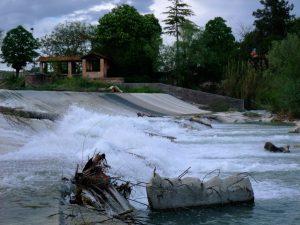 fiume-esino