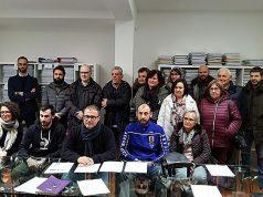 L'emergenza maltempo racconta dai residenti della zona Molino Marazzana di Senigallia