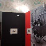 "A Senigallia la mostra ""Robert Doisneau: le Temps Retrouvé"""