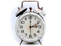 ora legale, orologio, orario, sveglia