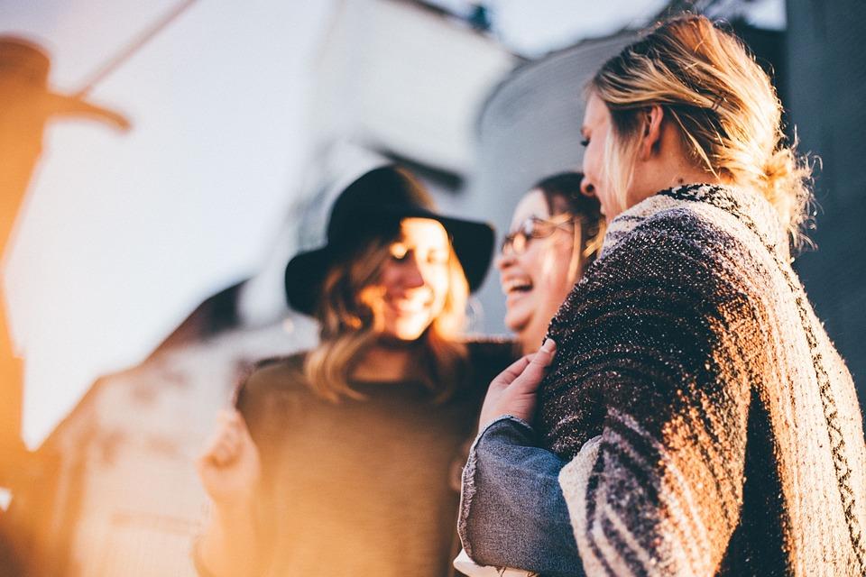 Jesi, Consulta per le Donne e le Pari Opportunità: l'appello ad aderire