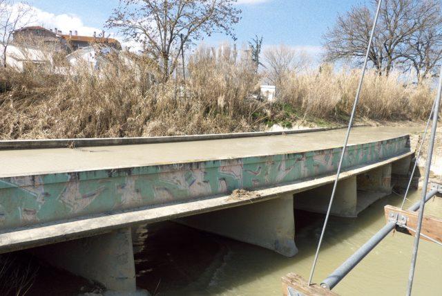 ponte-del-vallato