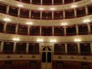 Il teatro Gentile