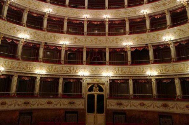 Fabriano: parte la stagione del teatro dei ragazzi, il punto della Venanzoni