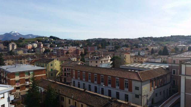 Fabriano, la Lega boccia i tre anni di amministrazione comunale pentastellata