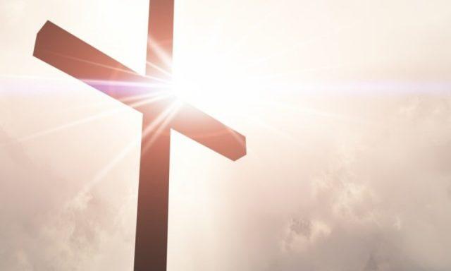 Venerdì santo, le rievocazioni più belle delle Marche