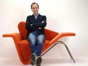 Filippo Antonelli, presidente del Gruppo Mobili di Confindustria Pesaro Urbino