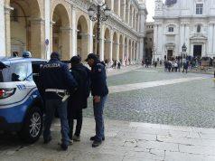 polizia Osimo