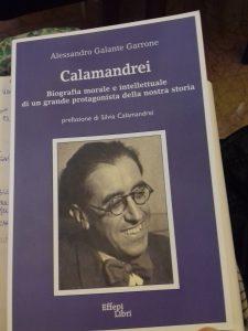 libro calamandrei palazzo bisaccioni