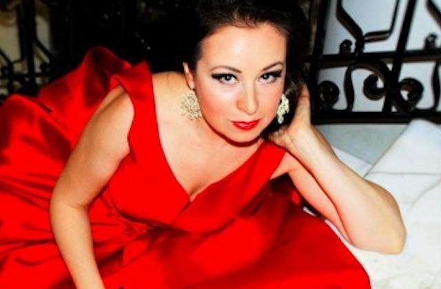 """Al Gentile è il momento dell'opera: c'è la """"Carmen"""""""