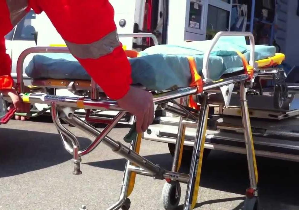 Serra San Quirico, trovato cadavere in un capannone. Si tratta di un 28enne
