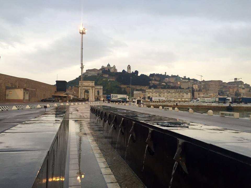 Qualità di vita, Ancona al 31esimo posto su 107 province italiane