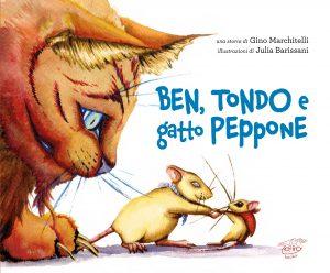 libro Gino Marchitelli