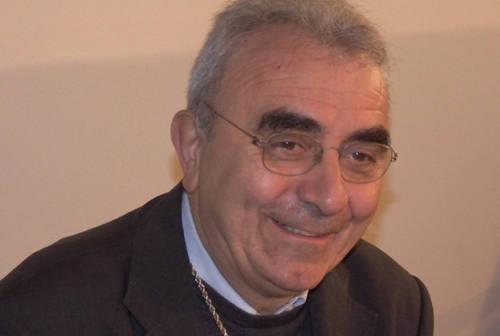 Senigallia, in quarantena anche il vescovo Manenti