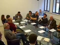 Riunita la II Commissione consiliare di Senigallia