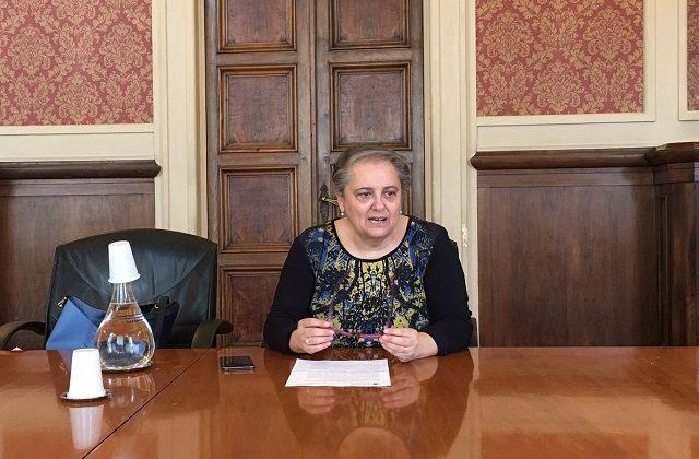 Coronavirus, il sindaco Mancinelli: «Annullato il Carnevalò»
